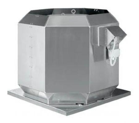 dvv 1000d6-m/f600+rev ie2 вентилятор дымоудаления systemair DVV 1000D6-M/F600+REV IE2