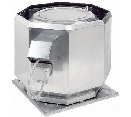 dvv 630d4-k/f400 вентилятор дымоудаления systemair DVV 630D4-K/F400