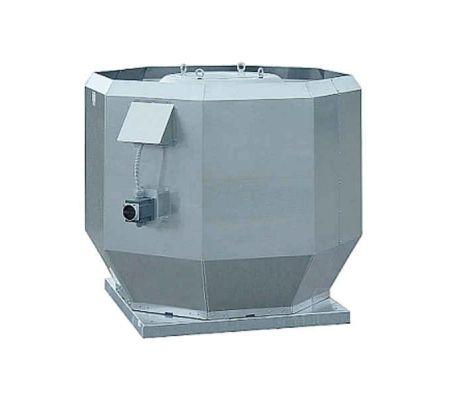 dvv 1000d4-6-m/120°+rev вентилятор дымоудаления systemair DVV 1000D4-6-M/120°+REV