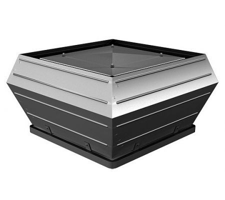 dvw 450-6d крышной вентилятор rosenberg DVW 450-6D